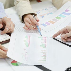 確認が必要な項目1:企画関連費用