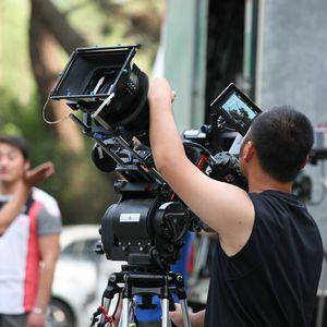 確認が必要な項目2:撮影費用