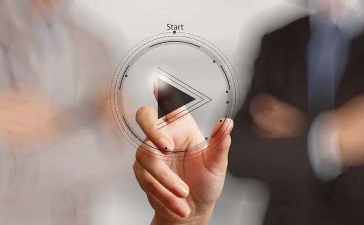 商品・サービス紹介(PR)の動画制作で担当者が把握しておくべきこと