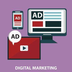 動画広告の配信手法