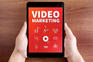 動画コンテンツマーケティングで見込み顧客獲得する「HHH戦略」とは?
