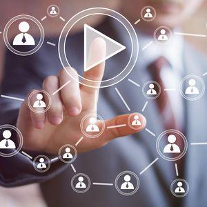 BtoB市場で急速に成長する動画コンテンツ
