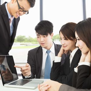 企業の動画コンテンツの活用シーンと効果