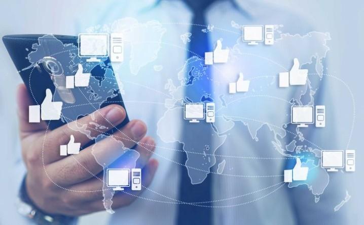 Facebook(フェイスブック)動画広告の出稿方法と配信・課金設定を紹介