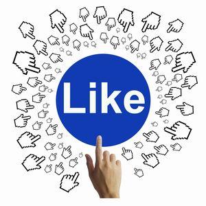 Facebook(フェイスブック)動画広告の課金設定