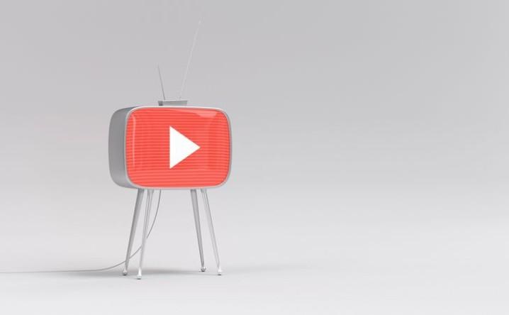 TrueViewとは?YouTube動画広告の出稿方法と配信・予算設定を紹介