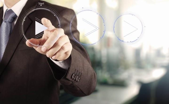 企業VP(ビデオパッケージ)とは?制作する意味とナレーションの重要性