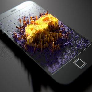 ARとのデジタルサイネージ動画の融合