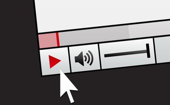 YouTubeチャンネルを利用しよう!企業アカウントの作り方、費用を紹介