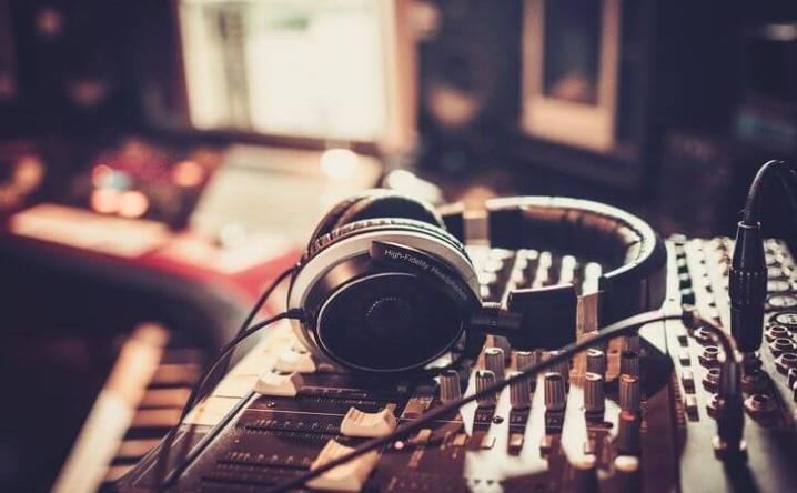 動画マーケティング拡大によるBGM・効果音など、音楽制作の重要性