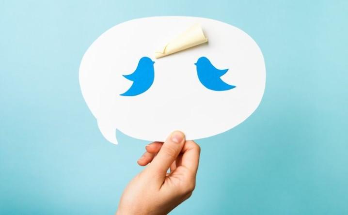 Twitter広告の目的と効果!マーケティング成功に向けた上手な活用方法