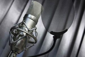 収録できる音が違う!レコーディングスタジオの選び方で失敗しないコツ