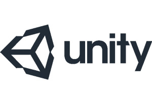 【Unity】エフェクト制作でよく使うShader2つ!
