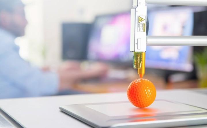 制作から納品の期間は?3DCGモデリングを依頼する際の流れ