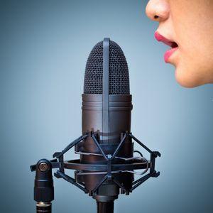 声質で変わる印象