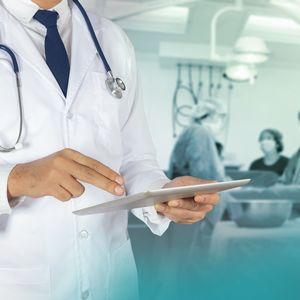 医療系3DCG動画を依頼するメリット