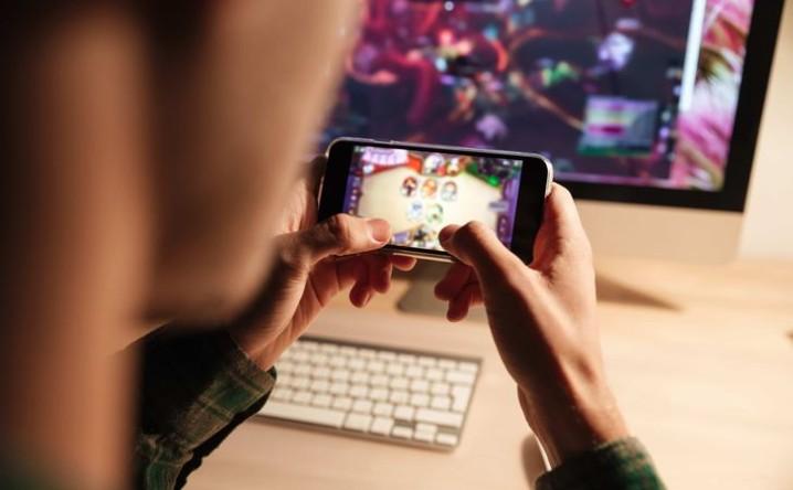 ソーシャルゲームで人気のキャラクターデザイン