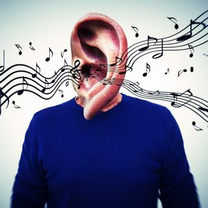 作曲コンペで耳にとまりやすくなる