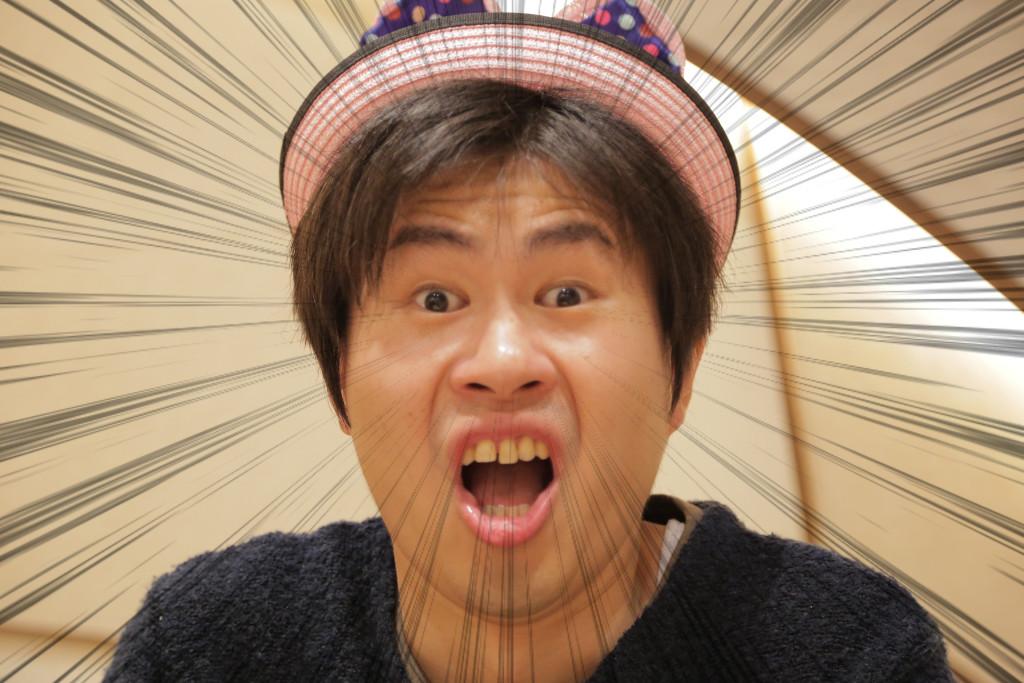soundQ9_2