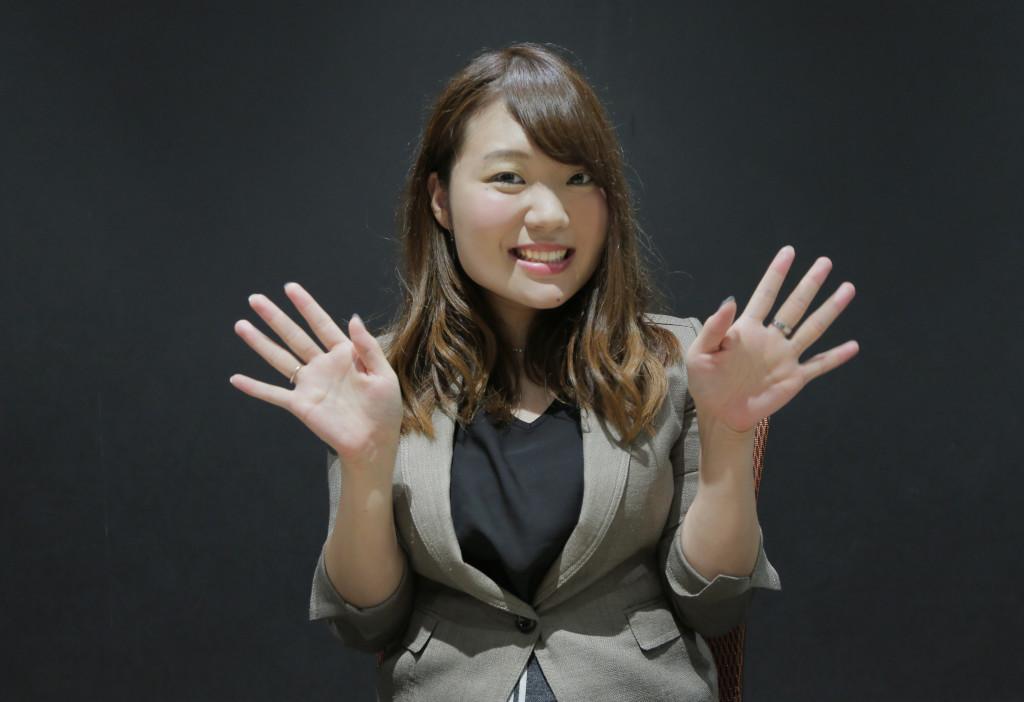 ★椎名 6