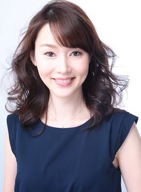 hayashi_manako