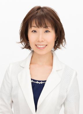 nakamura_kana
