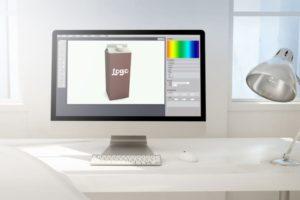 売れるパッケージデザインの作り方とコツを徹底解説!