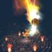 shuriken初心者脱出!第3回「3Dmeshで作る!斬撃エフェクト、魔法陣エフェクト」