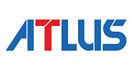 ATLUS