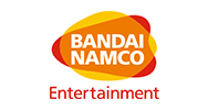 BANDAI NAMCO Entertainment