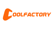 COOLFACTORY