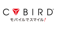 CYBIRD