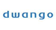 dwango
