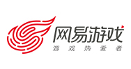 Netease
