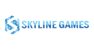 SKYLINE GAMES