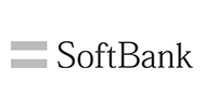 soft_bank