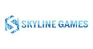 SKYLINE GAMES
