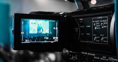 映像・動画制作