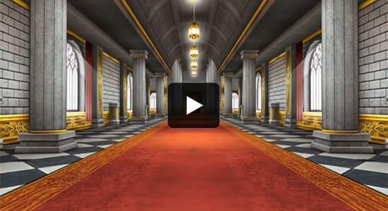 動画サンプル02
