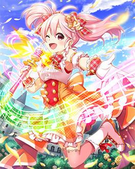 アイドル・乙女ゲーム04
