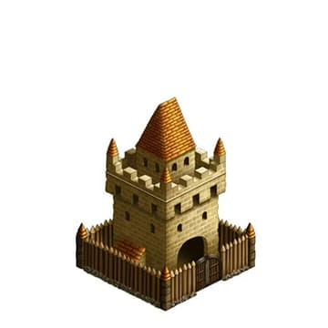 Legend of Kingdoms01