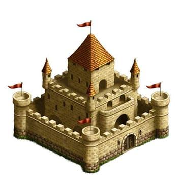 Legend of Kingdoms02