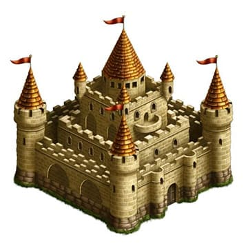 Legend of Kingdoms03
