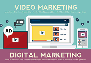 TvCm,Web videos