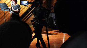 AD video production