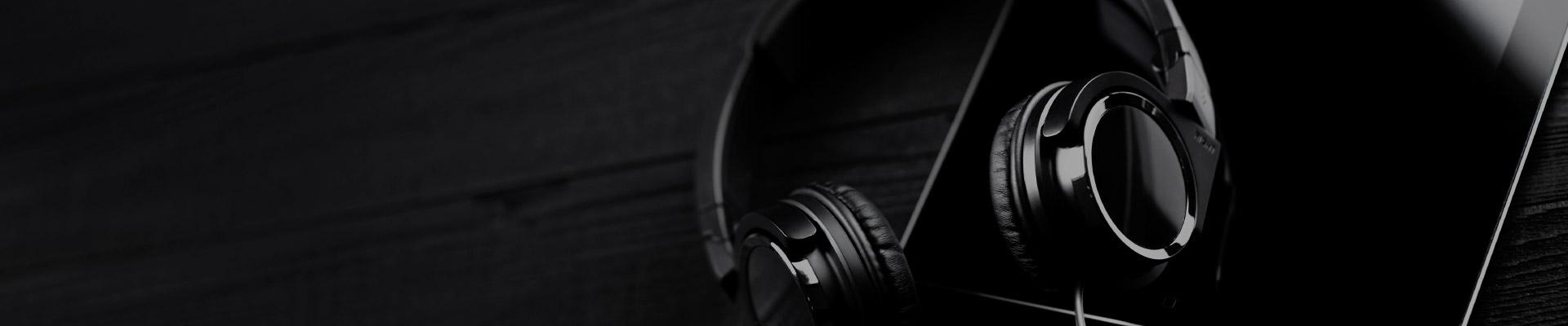 オリジナル音楽制作・作曲/作詞/編曲の外注・依頼について