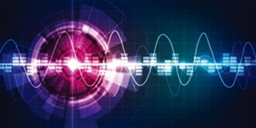 業務用機器・端末内システム音制作