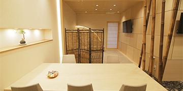 【Kanade Studio】スタジオ風景1