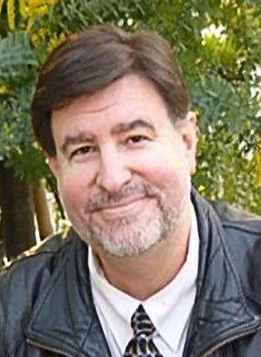 ジェフ・マニング