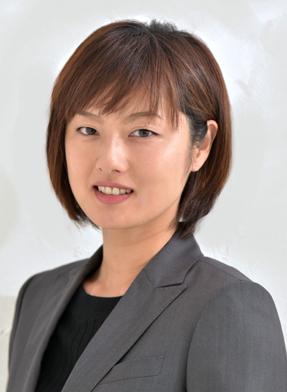 日本語ナレーター上村